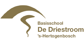 De Driestroom